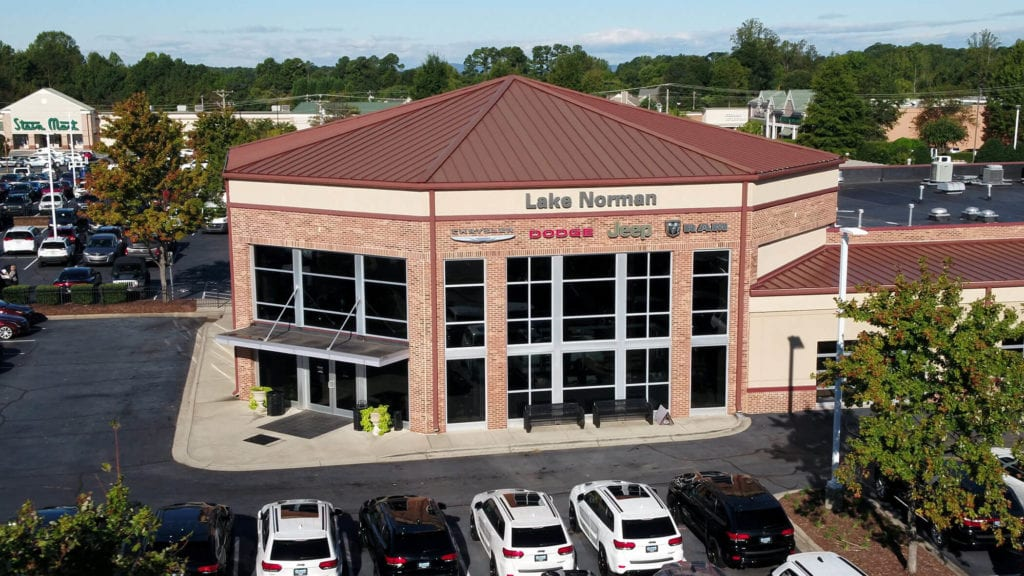 lake-norman-chrysler-encompass-commercial