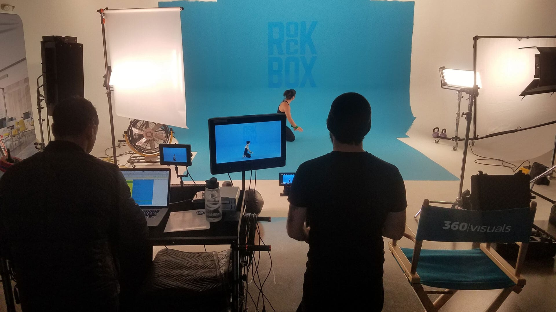RBF-corporate-video-bts-3