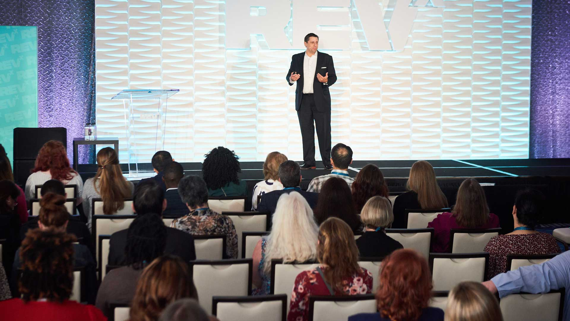 360_visuals_event_video_keynote