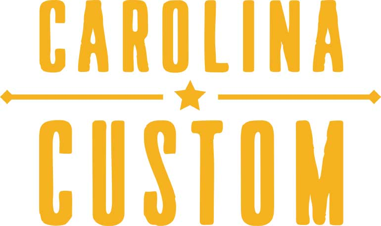 Carolina-Customs-Logo