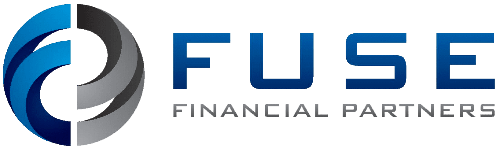 Fuse Financial Partners