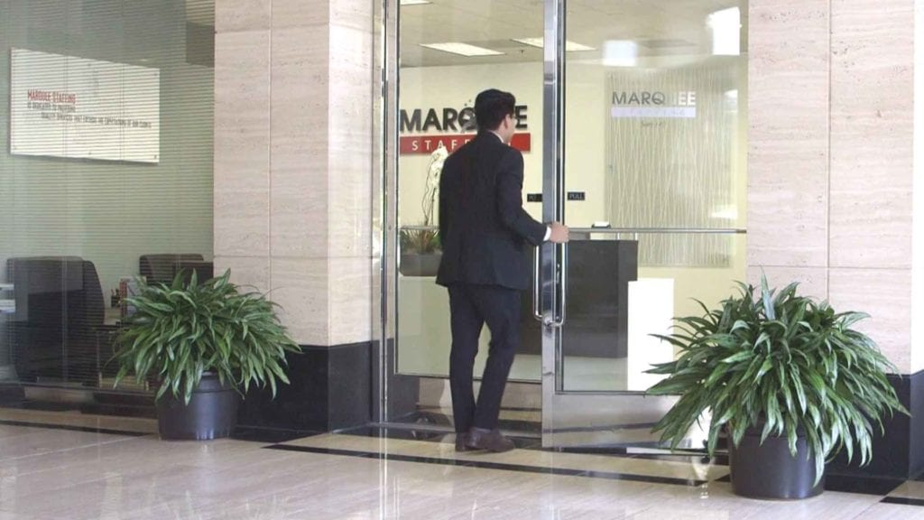 Marquee-corporate-video-feature