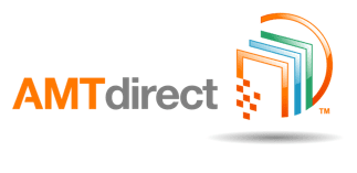 AMT Direct Logo