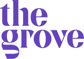 the-grove-logo