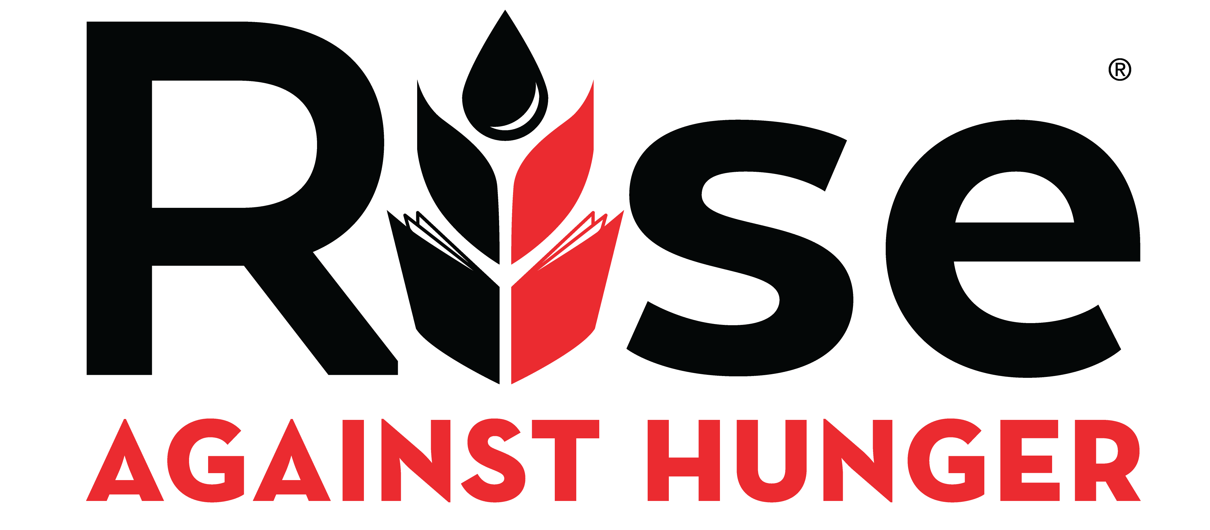 Rise Against Hunter