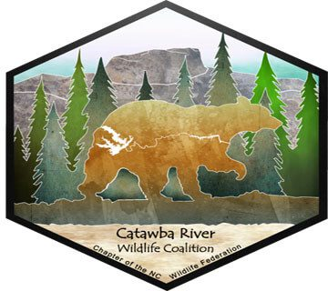 Catawba River Wildlife Coalition (Valdese)