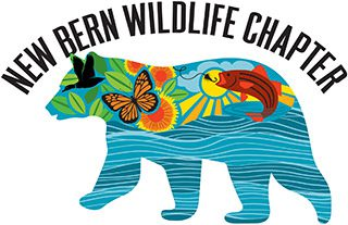 New Bern Wildlife Chapter