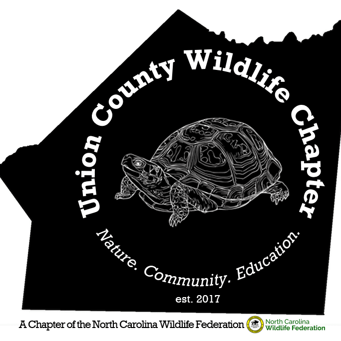 Union County Wildlife Chapter (Monroe)