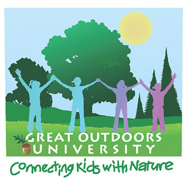 75,000 Youth and their families learned about nature