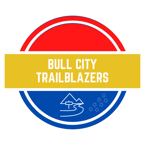 Bull City Trailblazers (Durham)