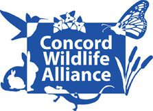 Concord Wildlife Alliance