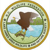 Lake James Area Wildlife and Nature Society Chapter