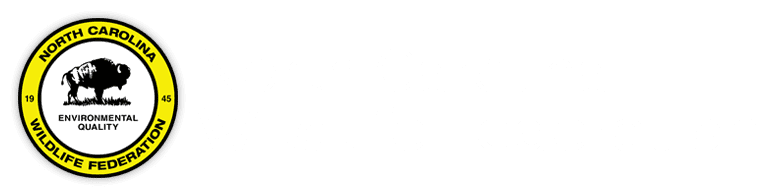 North Carolina Wildlife Federation