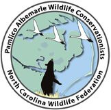 Pamlico Albemarle Wildlife Conservationists