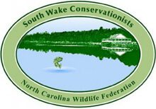 South Wake Conservationists Chapter
