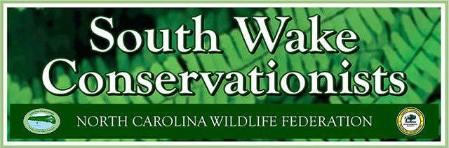 South Wake Conservationists