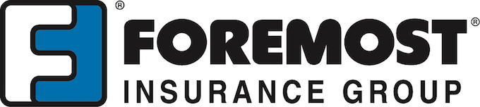 formost insurance group