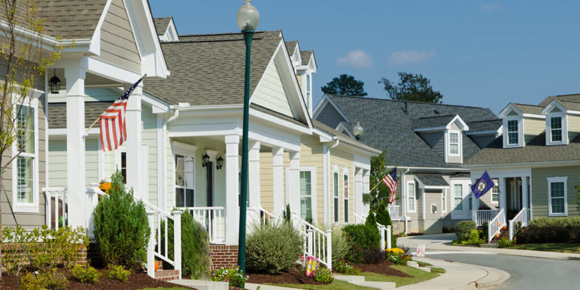 Home Insurance - Greensboro NC
