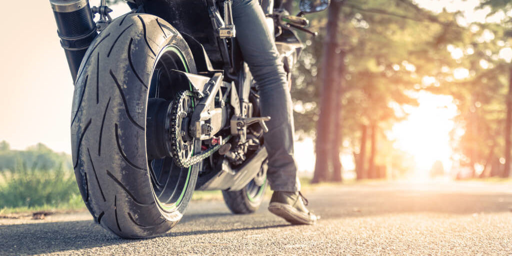 Motorcycle Insurance - Greensboro NC