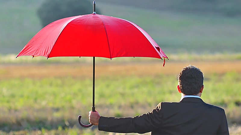 Umbrella Insurance - Greensboro NC