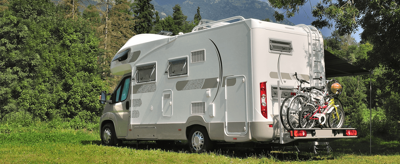 Recreational Vehicle Insurance - Cincinnati OH