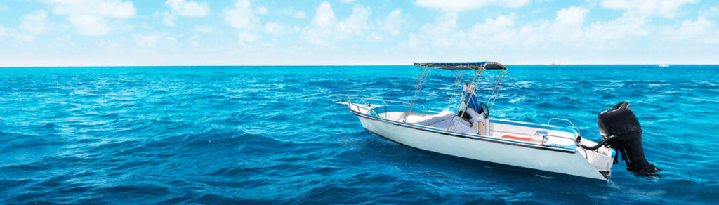 Boat and Watercraft Insurance - Asheboro NC