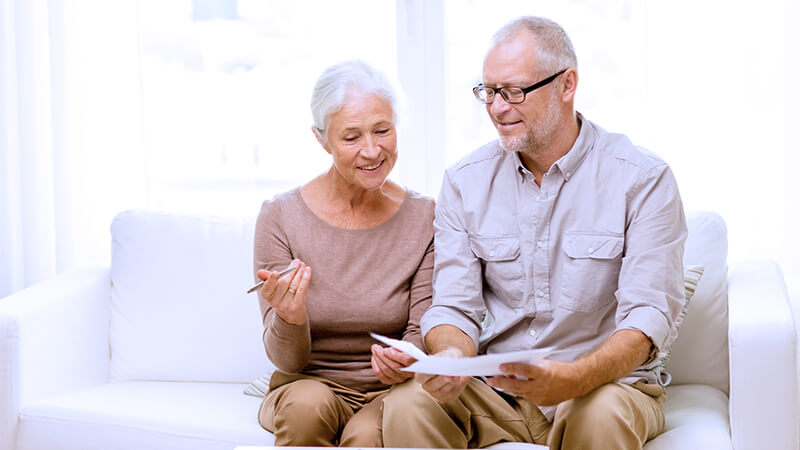 Medicare Advantage Plans - Asheboro NC
