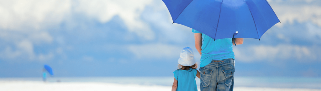Umbrella Insurance - Asheboro NC