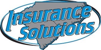 About - Insurance Solutions