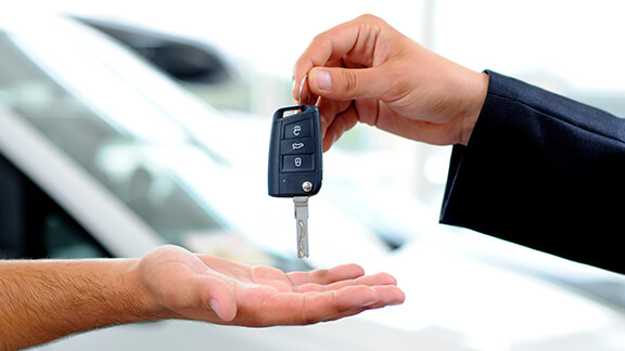 Affordable Auto Insurance - Mooresville NC