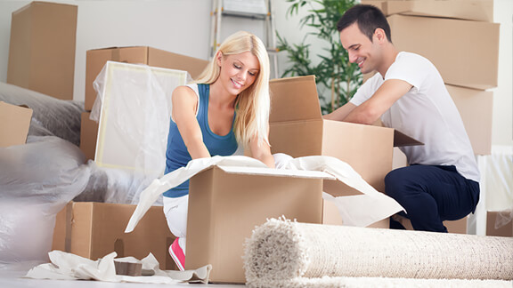 Renters Insurance - Mooresville NC