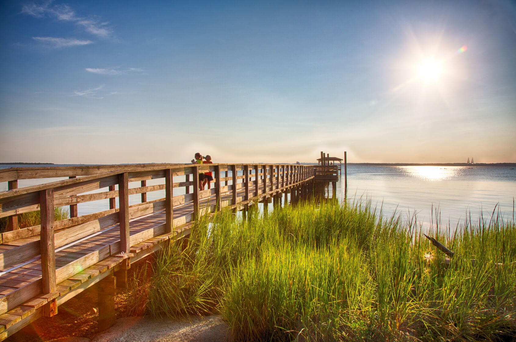 Able Auto Cycle Insurance - Wilmington NC - Near Wrightsville Beach