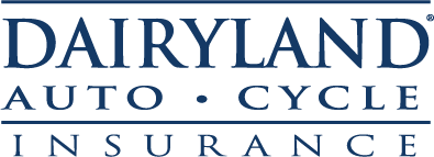 Dairyland Auto Cycle Insurance