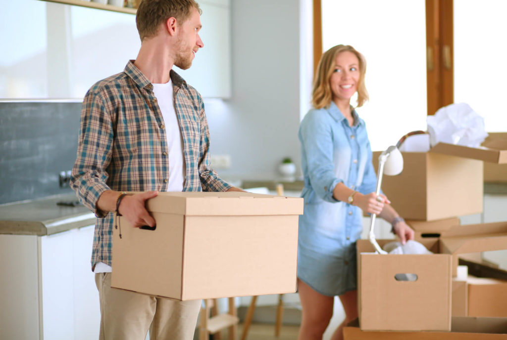 Renters Insurance - North Carolina