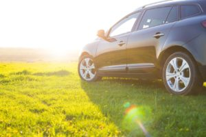 Auto Insurance - Automobile Coverage - North Carolina