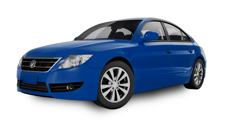 Car Insurance - North Carolina - Wilmington - Asheville - Edenton