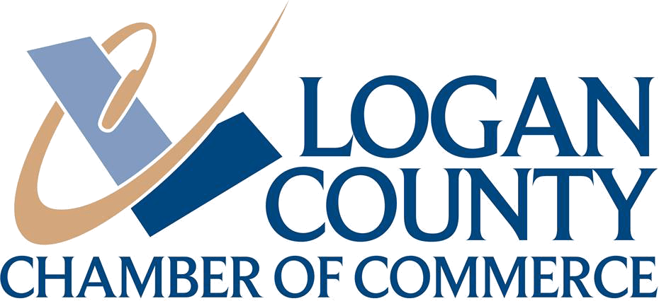 Logan County Chamber of Commerce - Member