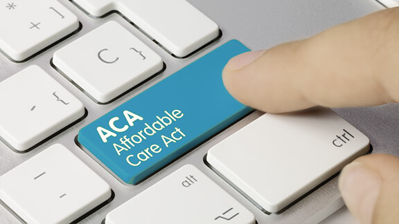 Affordable Health Insurance - Kentucky