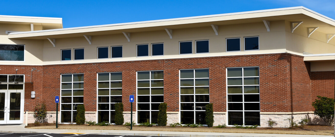 Commercial Property Insurance - Kentucky