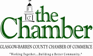 glassgow_barren_county_chamber_of_commerce