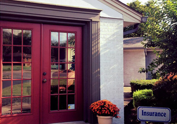 Haverstock Insurance in Murray KY