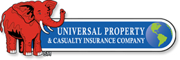 Universal Property Casualty