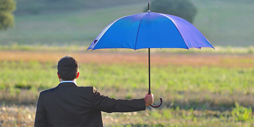 Umbrella Insurance - Burlington NC