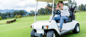 Is My Golf Cart Covered Under My Homeowners Policy