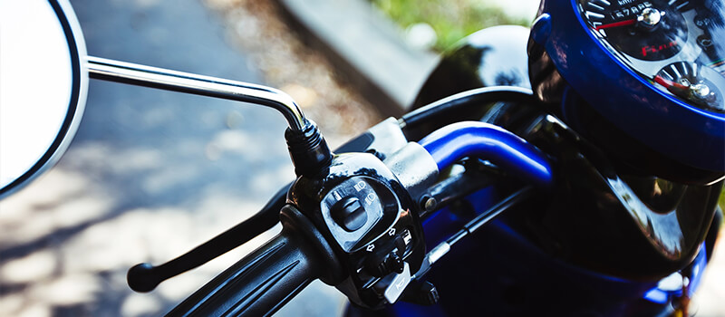 Moped Owners Need Insurance In North Carolina