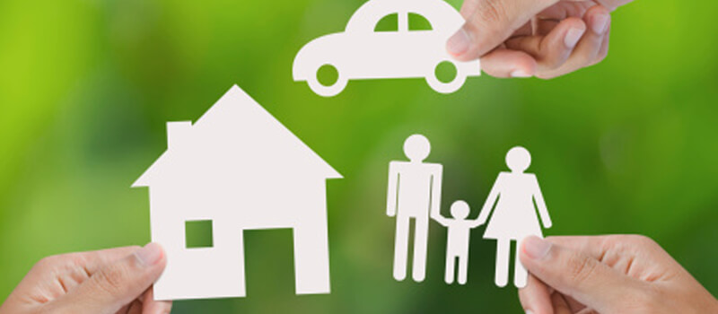 Multi Policy Insurance Discounts