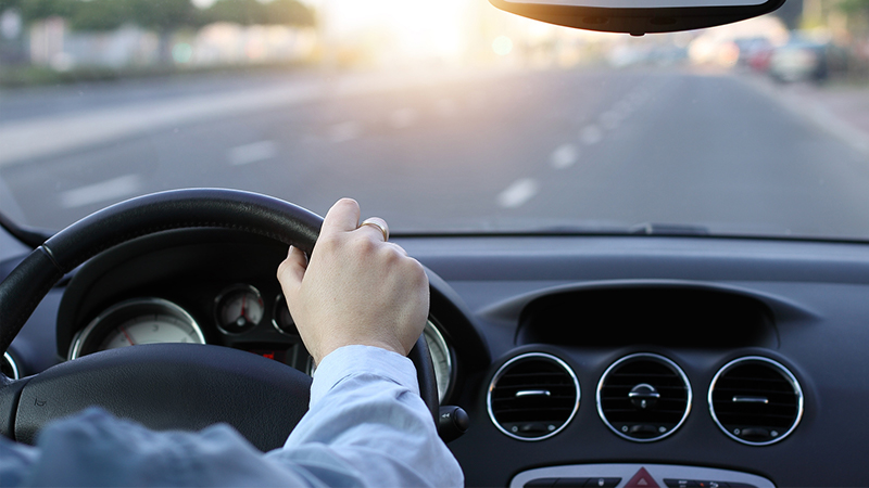 Commercial Auto Insurance - Wilmington NC