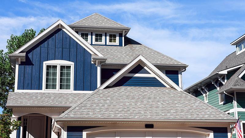 Homeowners Coverage - Wilmington NC