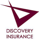 discovery insurance company north carolina