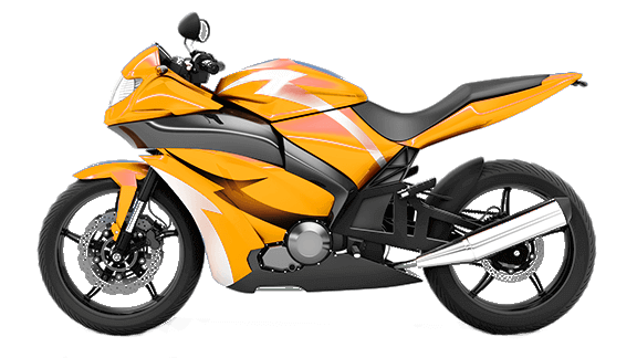 Motorcycle Insurance - Monroe NC